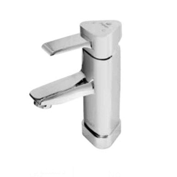 Paniz Basin tap