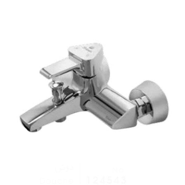 Paniz Shower tap