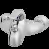 شیر حمام شیبه مدل خارک